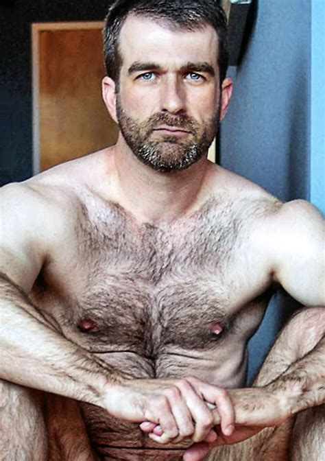 beards for mature men on pinterest beards silver foxes daddydown silver fox pinterest bear men