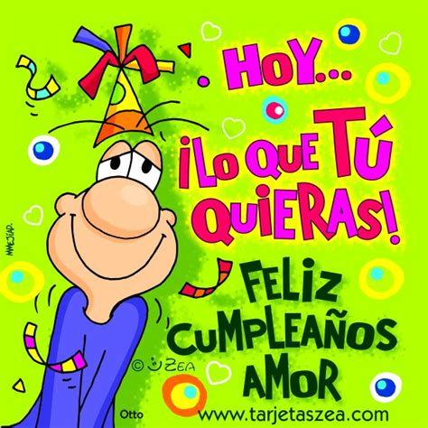 imagenes de feliz cumpleaños romanticas feliz cumplea 241 os amor mio