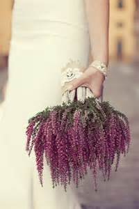 Fake Wedding Bouquets Best 25 Cheap Wedding Bouquets Ideas On Pinterest Floral Arrangements Purple And White