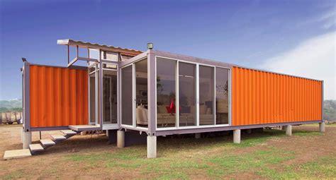 casa i il container si fa casa casa it