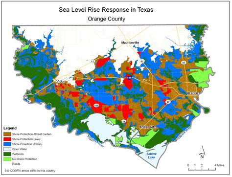 elevation map texas elevation map houston afputra