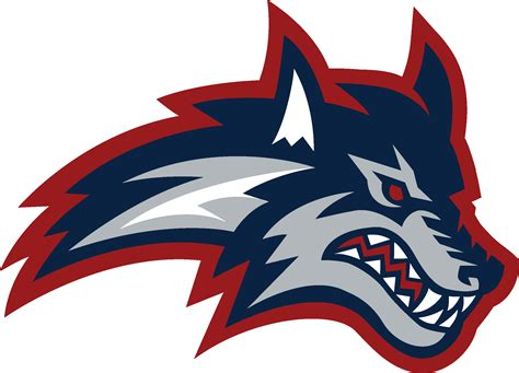 File Stony Brook Athletics Primary Logo Png Wikimedia