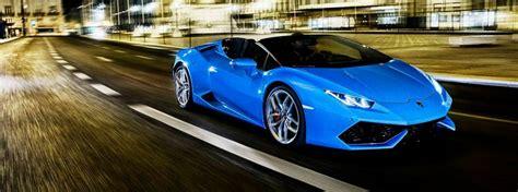 News Lamborghini New 2017 Lamborghini Huracan For Sale In Florida
