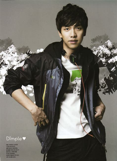 lee seung gi best friend yoona and lee seung gi dating video bobby