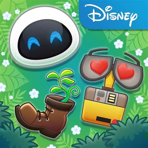 emoji blitz moana una isla de aventuras juegos disneylatino