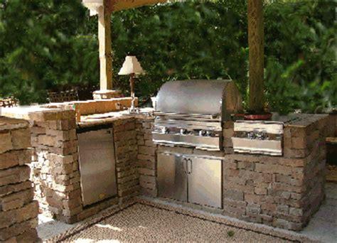 Modern Kitchens With Islands lexington l shape design series 10 1200 usa ibd