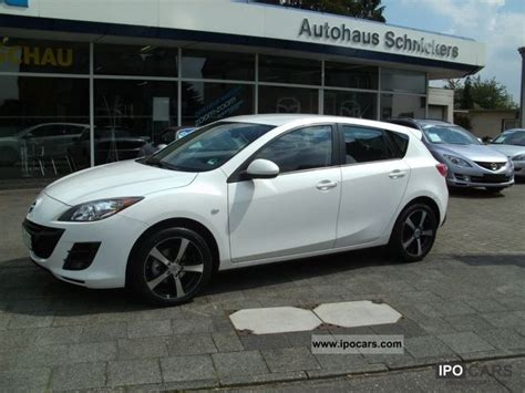 mazda 2 17 inch wheels 2011 mazda 3 active 17 inch azev wheel car photo and specs