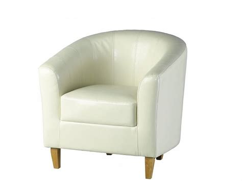ex catalogue sofas tempo tub chair cream at ex catalogue furniture centre