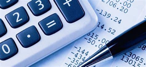 Banca Dati Sprar by Ricerca Tag Pressione Fiscale Monitorisparmio It