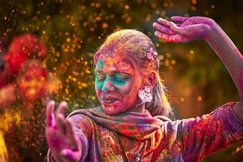 festival of color 2018 holi festival of colors visit tri valley