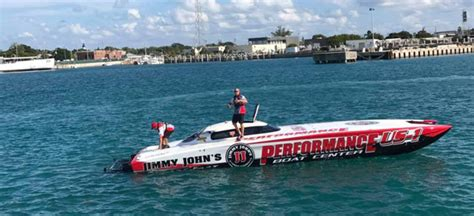 performance boat center south florida performance boat center 2016 sbi world chion