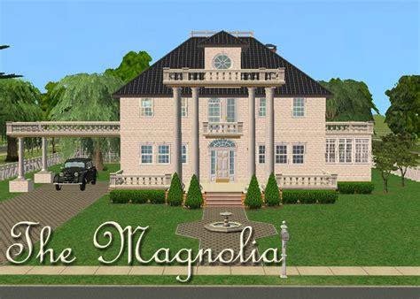 sears homes floor plans magnolia homes floor plans sears magnolia house floor plan
