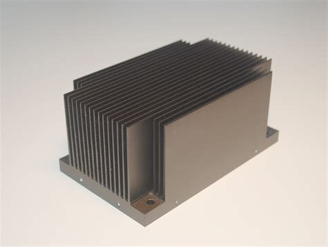 thermoelectric heat sink heat sinks liquid plates peltier modules and more