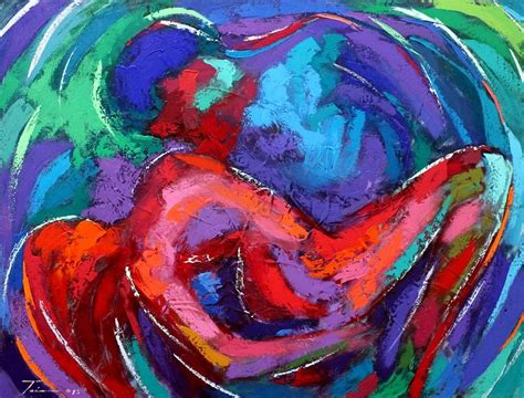 cuadros eroticos pintura 211 leo er 243 tica pasi 243 n u s 900 00 en mercado libre