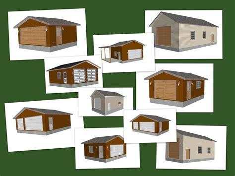 detroit hard rock cafe floor plan visual presentations pole barn floor plans pole barns garages plans workshops