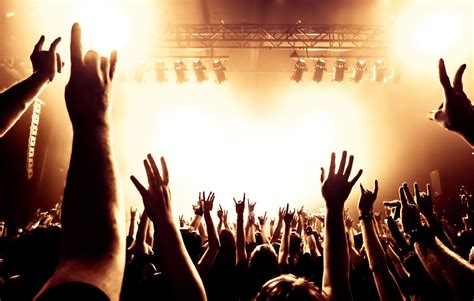 Dan Manfaat Sho Metal 6 manfaat menikmati musik metal zact toothpaste