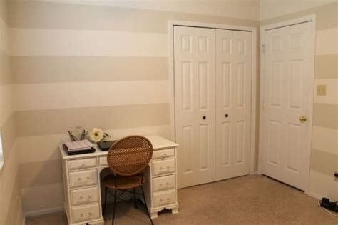 behr paint color white clay the junk house striped office white clay by behr and i