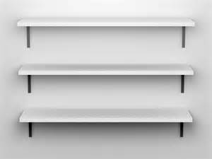 shelves archives inman
