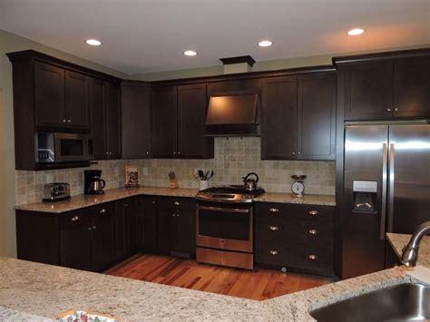 homecrest kitchen cabinets kitchen cabinet homecrest cabinets maple buckboard