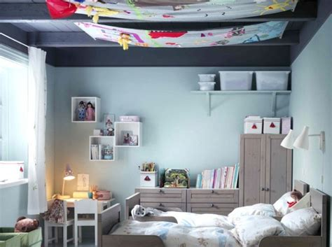 idee deco chambre garcon 2 ans ophrey com idee deco chambre garcon 2 ans pr 233 l 232 vement