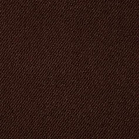Brown Fabric 10 Oz Bull Denim Potting Soil Brown Discount Designer