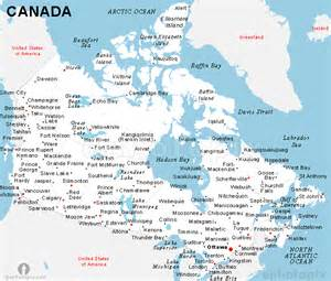 map usa and canada with cities tattoos design arts map of canada and usa with cities