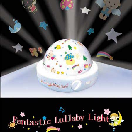 light up musical toys china wd u2 fantastic light up musical toys lullaby l