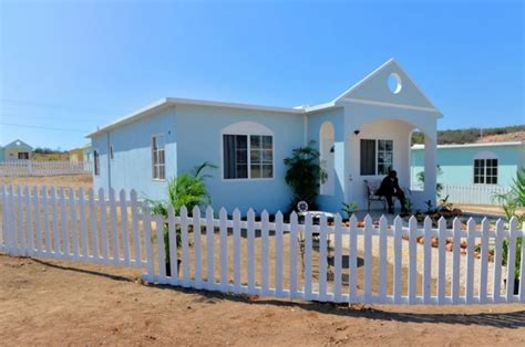 national housing trust final report on nht strategic review to be completed in march jamaica information