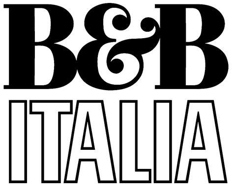 b b arredamenti b b italia arredamento moderno e contemporaneo