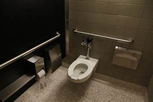 bathroom handicap bathroom stall delightful on bathroom