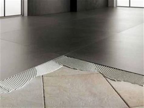piastrellare sopra altre piastrelle parquet su pavimento esistente parquet