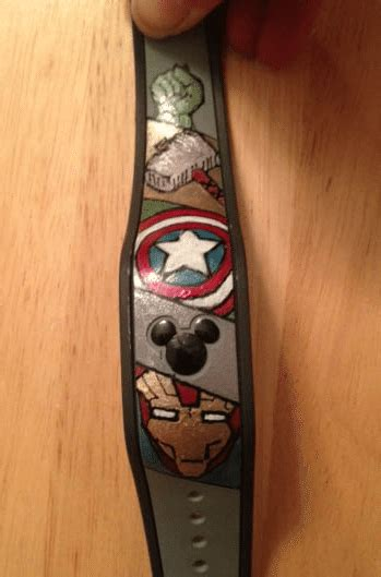 decorate magic bands 3 and easy ways to decorate your disney magic band