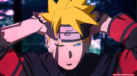 boruto full hd boruto full hd wallpaper and background image 1920x1080