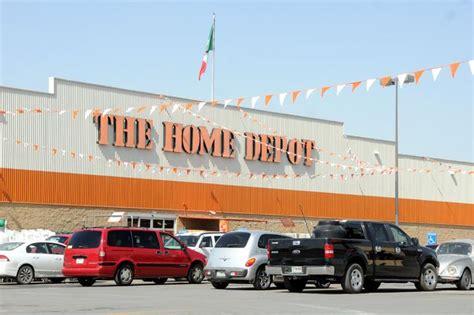 Home Depot La Quinta by The Home Depot Le Apuesta A Coahuila Con Su Quinta Tienda
