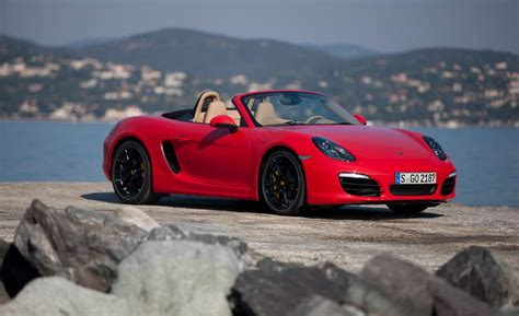 red porsche boxster red porsche boxster wallpaper wallpaper wallpaperlepi