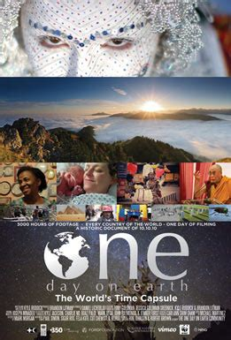 one day film itunes one day on earth movie trailers itunes