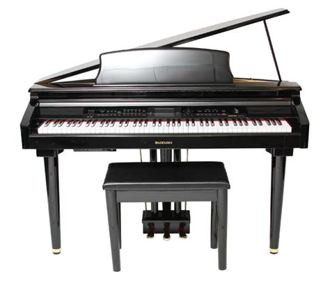 Suzuki Acoustic Piano Suzuki Acoustic And Digital Pianos Now Available Direct