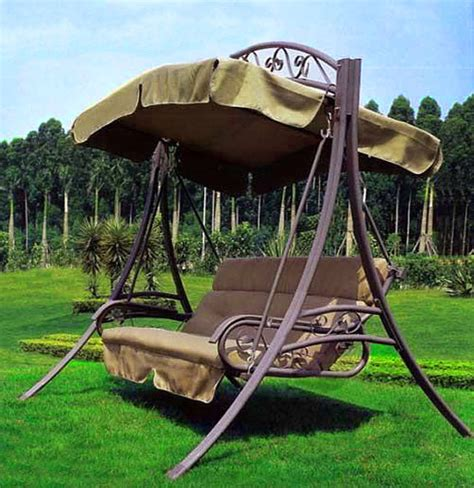 Outdoor Balcony Swing Hanging Chair Rocking Chair Hot Swinging Patio Chair