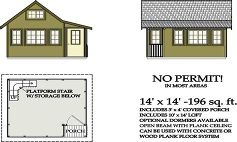 home design for 200 square foot tiny house plans under 200 sq ft tiny house plans with