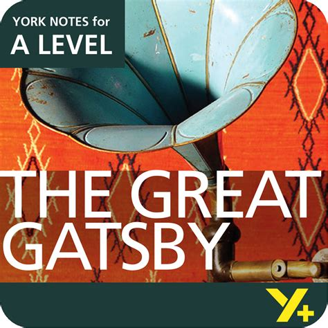 theme of tragedy in the great gatsby genre tragedy the great gatsby a level
