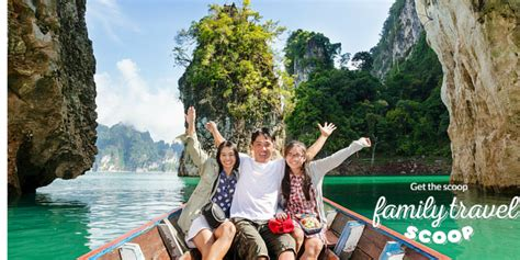 top  places  travel  asia  kids  family