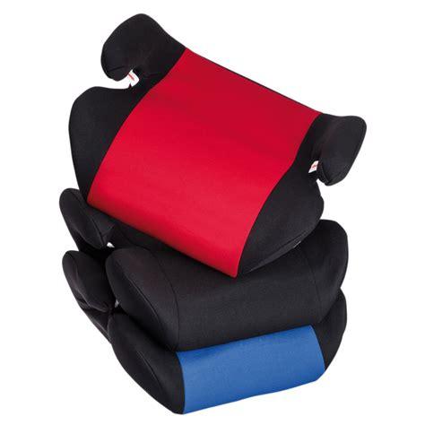 Auto Kindersitz 3 J Hrige by A T U Sitzerh 246 Hung Quot Mario Fullcover Quot Kindersitz Gruppe 2