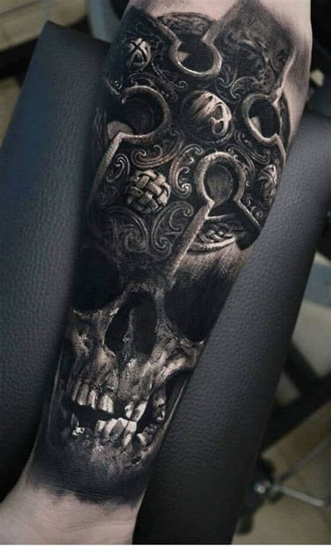 badass forearm tattoos badass tattoos for ideas and designs for guys