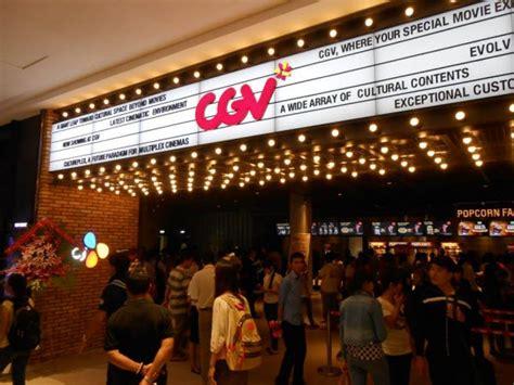 cgv aeon rạp cgv aeon canary lịch chiếu phim đặt v 233 online