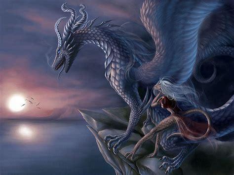 wallpaper desktop dragon fantasy dragon desktop wallpaper free desktop wallpaper