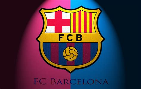 barcelona animated wallpaper best logo fc barcelona wallpaper 5304 wallpaper computer