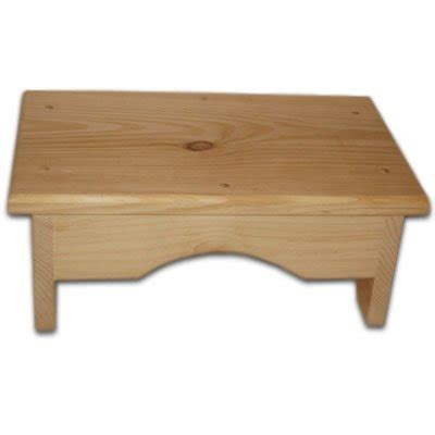 Wooden Step Stool For Bed by Boy Bed Step Stool Cherry Images Frompo