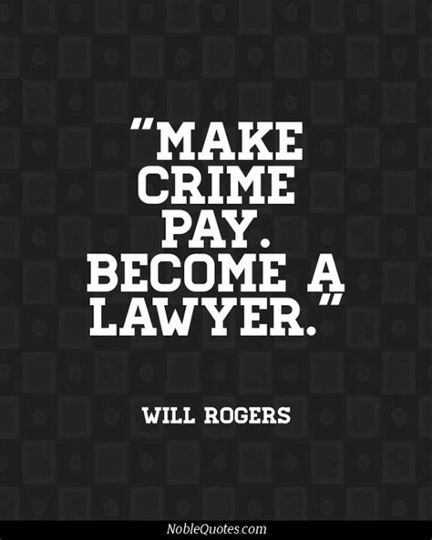 catchy legal quotes sayings wallpapers images