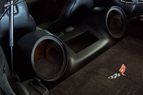 Power Lifier Subwoofer nissan an custom subwoofer box nissan free engine image