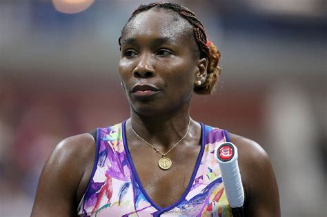 new video footage shows venus williams had green light in